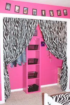 Zebra Print Rooms zebra print mirrorxxxxxxxxxxx | notonthehighstreet