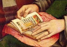 la nostra Libreria: L'arte, le copertine e... il gioco delle associazi...