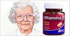 Cómo eliminar arrugas con vitamina e: esta es la forma correcta