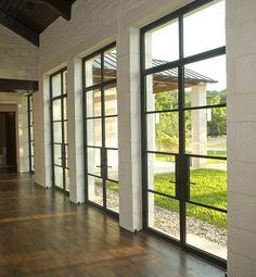 Website to buy steel doors and windows