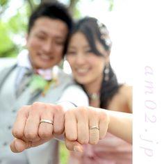 結婚指輪の撮影! 婚礼写真はカメラマンで選びましょう! サンプル写真はあなたがお願いするカメラマンが実際に撮影した物を見てください! カメラマンを持ち込みできない会場でもきっと方法はあるはずです。 アドバイスは出来ますのでお気軽にご相談ください。 もちろん写真撮りだけでも、お気軽にご相談ください! #アミューズ写真広島  #アミューズ写真広島婚礼写真  #フォトスタジオ  #ウェディング #wedding  #レストランウェディング  #ブライダルプロデュース #結婚式 #婚礼写真  #ウェディングフォト #ゼロ  #家族結婚式 #別撮り写真 #広島 #hiroshima  #アミューズ #写真 #フォト #photo  #結婚写真広島 #レストランウェディング #広島 #maridge #weddingphoto #