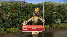 NEW Shaun The Sheep Full Episodes BEST FUNNY PLAYLIST Cartoons For Kids 17 Past 1  NEW Shaun The Sheep Full Episodes BEST FUNNY PLAYLIST Cartoons For Kids 17 Past 1 Subscribe More Videos Thank for https://www.youtube.com/channel/UC76YOQIJa6Gej0_FuhRQxJg