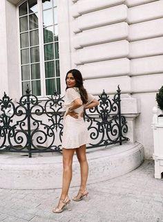Hello gorgeous! ✨ @officialmiarose #eurekashoes #eurekalovers #madeinportugal #handmadeinportugal #handmadeshoes #instadaily #shoelover #shoeaddicts #shoegram #instafashion #picoftheday #fashionisfun #lifestyle #stylegoals #locallymade #localhandmade #girlstyle