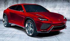🚘🚕Win a 2019 Lamborghini Urus or Huracán or $200,000 Cash!🚗🚖 #Cure #Urus #Lamborghini #Drive #Win #Urus_2019 #2019Urus #Lamborghini-Urus-2019