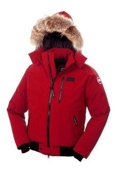 13 best canada goose online images canada goose jackets canada rh pinterest com