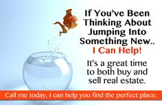 Real Estate Marketing - Farming Postcards - Real Estate Postcards ... Please save this pin. ... Because for real estate investing - Click on the following link now! http://www.OwnItLand.com