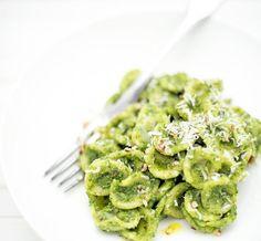 Un blog che parla di cucina, lifestyle e fotografia.