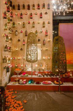 36 Ideas For Room Decor Vintage Wedding Decorations