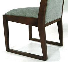 Tisch designklassiker  Tolle tisch designklassiker | Deutsche Deko | Pinterest | House