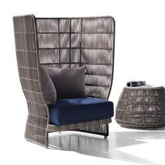 8 Patio Furniture Ideas B B Italia Furniture Furniture Design