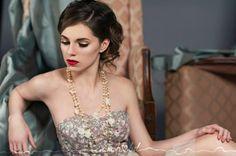 © Sarah Bel. All rights reserved.  www.sarahbel.com One Shoulder, Studio, Formal Dresses, Photography, Fashion, Dresses For Formal, Moda, Photograph, Formal Gowns