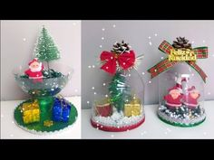 creative snowman christmas decoration ideas for your home page 18 – BuzzTMZ Snowman Christmas Decorations, Christmas Ornament Crafts, Christmas Gift Wrapping, Christmas Crafts For Kids, Christmas Activities, Craft Stick Crafts, Christmas Projects, Holiday Crafts, Christmas Makes