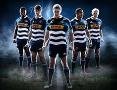 Stormers Rugby 2014 adidas Home and Away Jerseys Rugby Sport, World Rugby, Football Fashion, Ivy Style, Couple Shoot, Home And Away, Fashion Shoot, Blue And White, Celebs