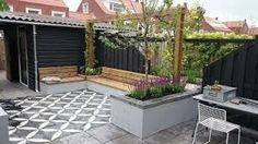 33 Gorgeous Side Yard Garden Design Ideas For Your Beautiful Home Side Inspirati& Pergola Patio, Garden Styles, Beautiful Homes, Garden Design, Home And Garden, Exterior, Inspiration, Mansions, Landscape
