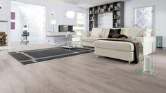 Vinyl Fußboden Steinoptik ~ Die 8 besten bilder von wohnzimmer living room home living room