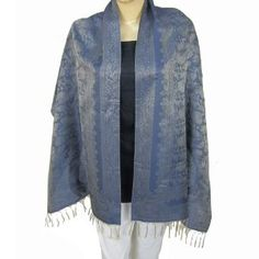 India fashion Scarves for Women Polyester Viscose (Apparel)  http://xmarketer.com/view.php?p=B0065ZFEC8  B0065ZFEC8