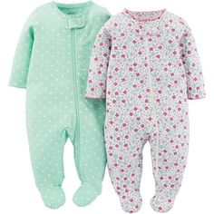 c17e9a57b 17 Best Baby Girl - Pajamas images