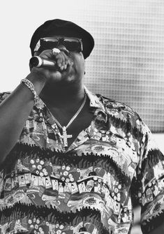 6191d153b5027 17 Best The Notorious B.I.G. Biggie Smalls RIP images