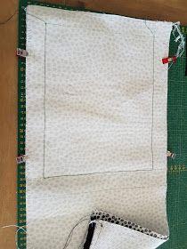 MUMINTALO: TILAIHME, pikkulaukku Sewing Tutorials, Cross Body, Diy And Crafts, Crossbody Bag, Pattern, Bags, Handbags, Patterns, Shoulder Bag