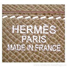 3932b5a12dd Hermes Carteira Hermes