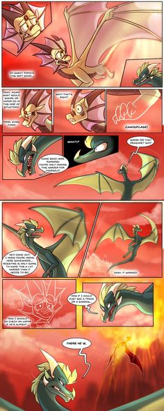Avian tried to be smart. but as always, it didn't work out that well rifp Next Pre: StV Wings Of Fire Dragons, Got Dragons, Clay Dragon, Dragon Art, Harry Potter Dragon, Dragon Comic, Anthro Furry, Mythical Creatures, Cool Art
