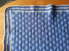 baby blanket 2014