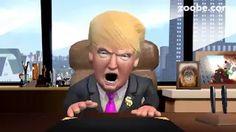 Το Παρεάκι Της Γκαμπριέλας Και Της Αναστασίας !!! - YouTube Donald Trump Funny, Einstein, Politics, Animation, Videos, History, Youtube, Fictional Characters, Historia