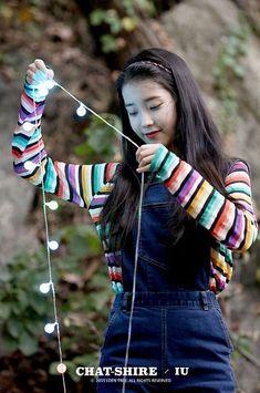 I love this Korean beauty. Korean Star, Korean Girl, Asian Girl, Iu Fashion, Korean Fashion, Lee Jin, Robin, Fans, Korean Celebrities