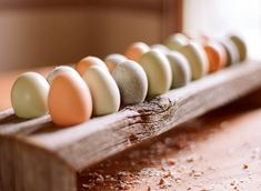 Hey, I found this really awesome Etsy listing at https://www.etsy.com/listing/205453617/barn-wood-countertop-egg-holder-large