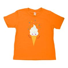 Designed by children's illustrator, Amy Walters 100% supersoft cotton (ringspun) Also available as a baby's bodysuit and hoodie