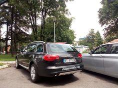 http://otkupautomobila.com/audi #audi #audiallroad #audicars #cars #automotive #otkupautomobila #auto #belgradephoto #belgradestreets #instacars #instaa... - Otkup automobila - Google+