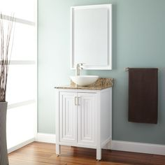 Bathroom Vanities Sinks And Google On Pinterest