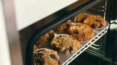 #Tassimo #TouchSipSmile #kitchen #baking #oven #muffins #thankyou #merci #gracias #danke