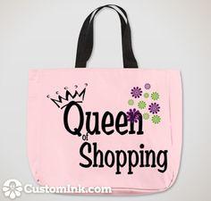 carrybag designed online at http://www.customink.com
