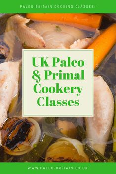 paleo diet food | pa
