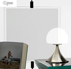 film vitrage intimité, sécurité, anti chaleur, couleur, décoration