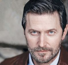 Richard Armitage #RichardArmitage                              …