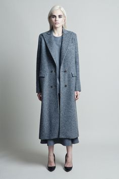 Wayne | Fall 2014 Ready-to-Wear Collection | Style.com