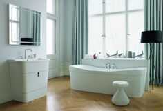 Bathroom Renovations Sydney   Taste Living