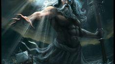 Descubra qual dos deuses gregos rege o seu signo