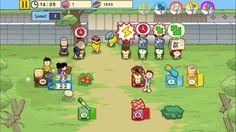 http://cms.kienthuc.net.vn/zoomh/500/uploaded/quocquan/2015_06_24/top-5-game-doraemon-hot-nhat-tren-smartphone-hinh-5.jpg