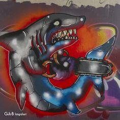 Graffiti Art, Street Art, Disney Characters, Fictional Characters, Fantasy Characters