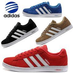 adidas shoes alibaba