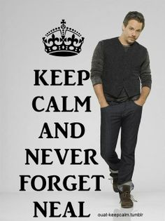 Never forget him because he, died! :''(''''''''''''''''' Saddest thing EVER! Why? Why?! WHYYY?!!!