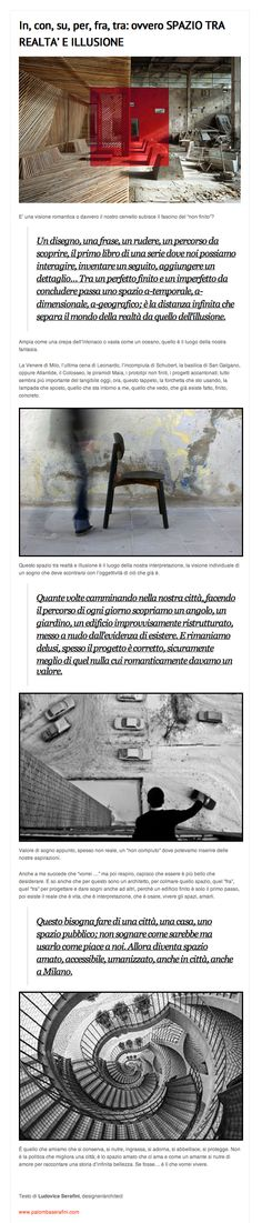 September 16th 2013 | Ludovica Palomba #blog for @casatrend+ | http://www.casatrendmag.it/1532/