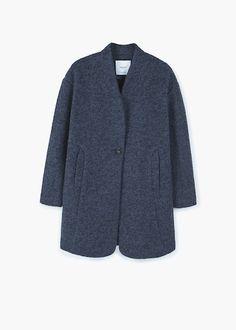 34ac43a007 A(z) szoknya nevű tábla 12 legjobb képe | Dress skirt, Long casual ...