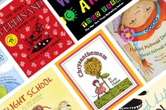 We love these 15 childrens books about self esteem. Positive Self Esteem, Montessori Books, Teaching Supplies, Educational Activities For Kids, Infancy, Kids Reading, School Counseling, Kids Decor, Little People