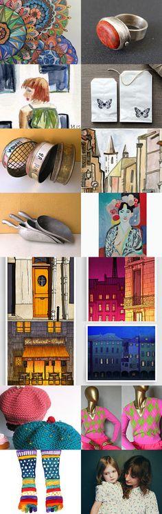 ciaffi love by Paula and Mariana on Etsy--Pinned+with+TreasuryPin.com