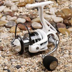 2015 Pure Fishing Spinning Reel TR2000~400010+1BB 4.7:1 All Metal Head Fishing Tackles coil Original molinete pesca daiwa like Nail That Deal http://nailthatdeal.com/products/2015-pure-fishing-spinning-reel-tr20004000101bb-4-71-all-metal-head-fishing-tackles-coil-original-molinete-pesca-daiwa-like/ #shopping #nailthatdeal