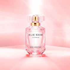 Some recent Lux shots of Elie Saab Rose Couture Perfume.    #fragrance #fragrances #fragranceoftheday #fragrancemist #fragrancecollection #fragrancefree #fragrancelover #scentsyfragrance #newfragrance #eliesaab #londonphotographer #productphotography #luxury #studiolighting #productphoto #advertising #advert #perfume #fragrance #luxury #perfumes #perfumelovers #perfumery #perfumecollection #stilllife #parfum #thinkpink #LovePink #pink